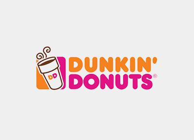 Dunkin Donuts   LRA Retailers