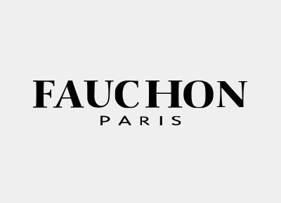 Fauchon | LRA Retailers