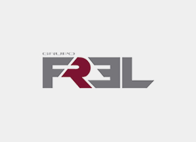 Grupo Frel | Developers | LRA clients