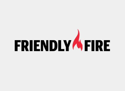 Friendly Fire   LRA Retailers