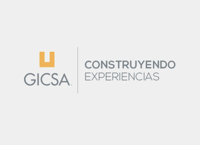 GICSA | Developers | LRA clients