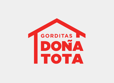 Gorditas Doña Tota | LRA