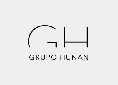Grupo Hunan   LRA Retailers