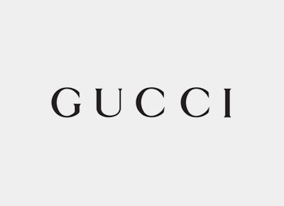 Gucci   LRA Retailers