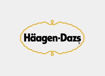 Haagen Dazs | LRA