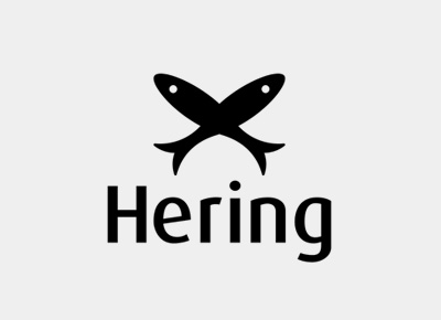 Hering | Retailers | LRA clients