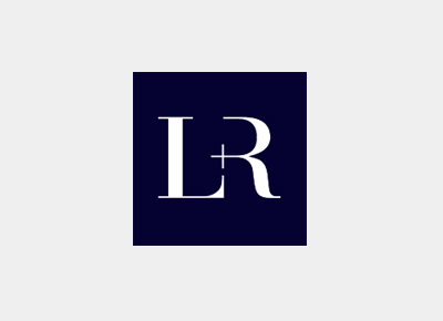 L + R | LRA Developers