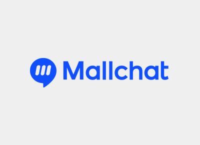 Mallchat | LRA