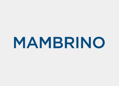 Mambrino   LRA Retailers