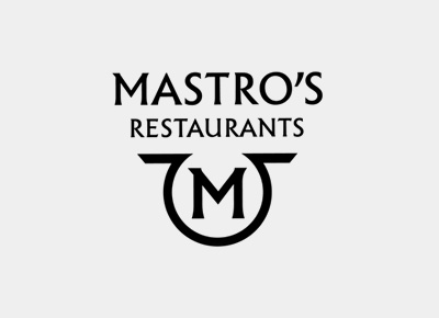 Mastro's Restaurants - LRA Retailers