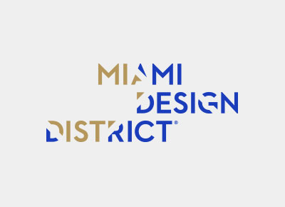 Miami Design District | developers | LRA