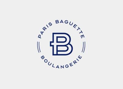 Paris Baguette Boulangerie | LRA Retailers