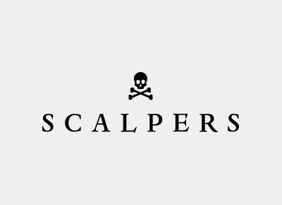 Scalpers | LRA