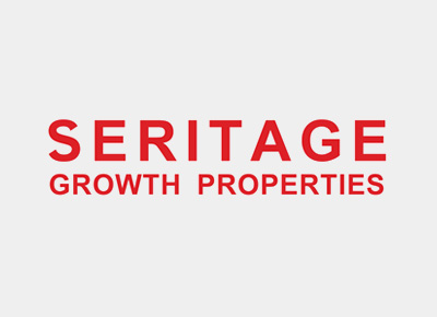 Seritage Growth Properties | Developers | LRA clients