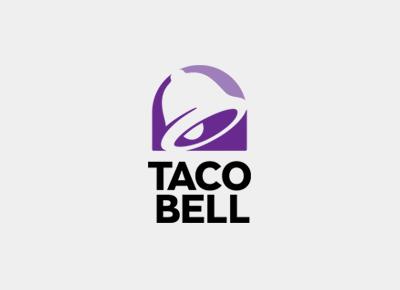 Taco Bell   Retailers LRA