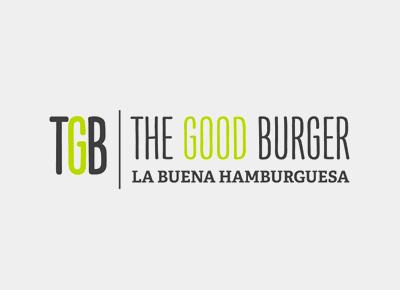 The Good Burger   LRA Retailers