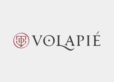 Volapié | LRA