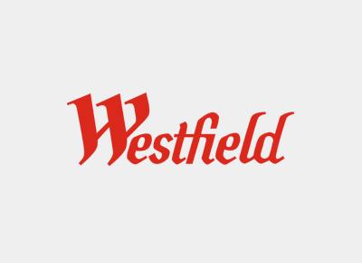 Westfield   LRA Developers