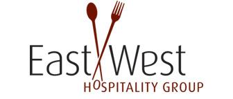 East West - Hospitality Group