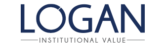LOGAN - Institutional Value