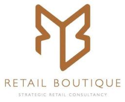 Retail boutique   Strategic Retail Consultancy