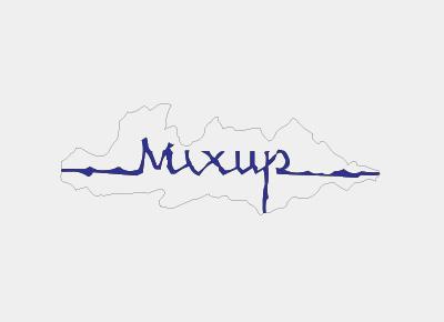 Mixup   Retailers   LRA clients