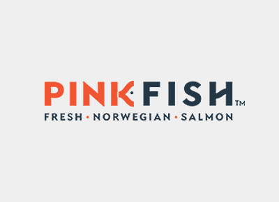 Pink Fish | Retailers | LRA clients