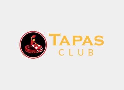 Tapas Club | Retailers | LRA clients