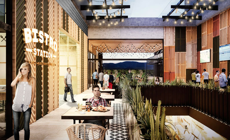 alimentos-en-proyectos-inmobiliarios-3