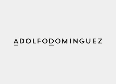 Retail - Adolfo Dominguez - LRA