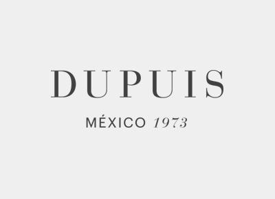 Retail - Dupuis - LRA