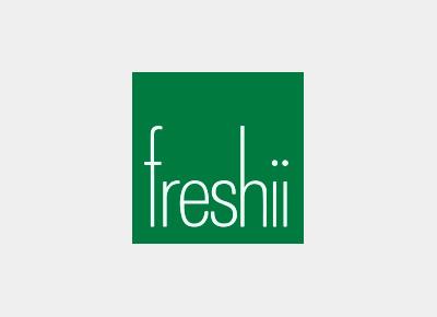 Retail - Freshii - LRA