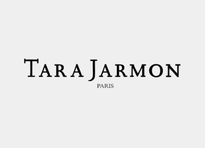 Retail - Tara Jarmon - LRA