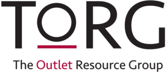 Torg | The Outlet Resource Group