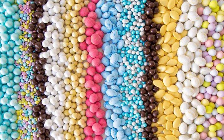 Sugarfina candy retailer | LRA