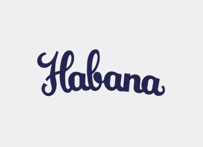 Habana | LRA Retailers