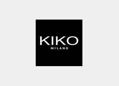 Kiko Milano | LRA Retailers