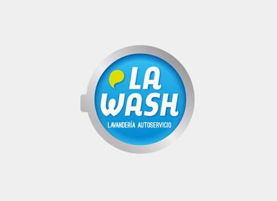 La Wash | LRA Retailers