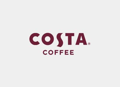 Costa Coffee | LRA