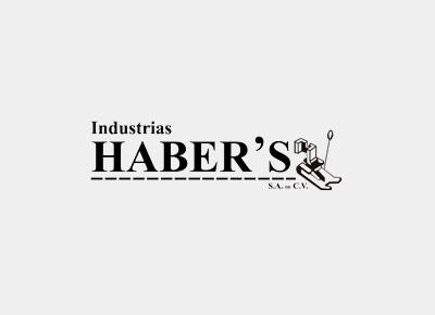 Industrias Haber's | LRA