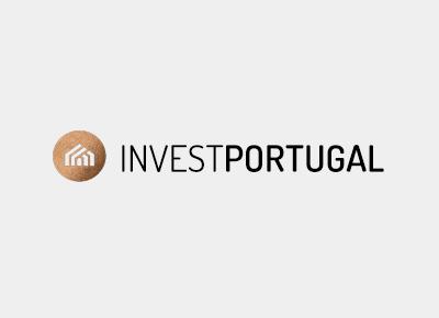 Invest Portugal EU | LRA
