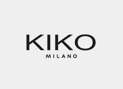 Kiko Milano | LRA