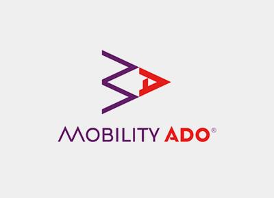 Mobility ADO | LRA