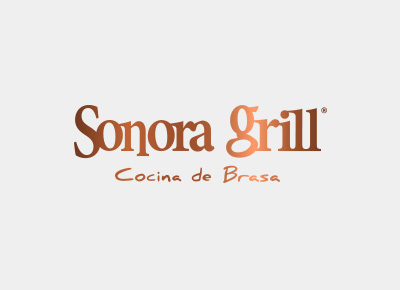 Sonora Grill | LRA