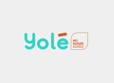 Yolé Icecream | LRA