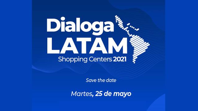 event-dialoga-latam-2021