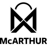 McARTHUR - Retail