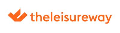 theleisureway affiliations