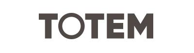 Totem - Affiliations LRA